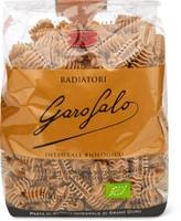 Garofalo Radiatori Vollkorn