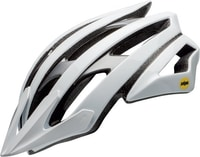 Bell Catalyst Casque de velo
