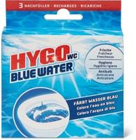 Hygo WC Blue Water Refill