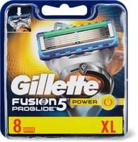 Gillette Proglide Power Lamette