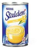 Stalden Vanille