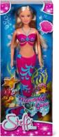 Steffi Love Mermaid