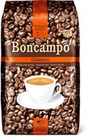 Boncampo Bohnen 1kg