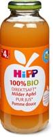 HiPP Bio Direktsaft Apfel