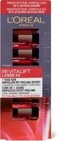 L'Oréal Revitalift Laser Ampullen