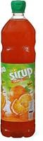 Sirop orange