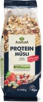 Alnatura Protein müsli