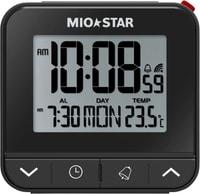 Mio Star Clock Travel 150