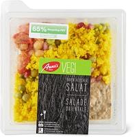 Anna's Best Vegi Salade orientale