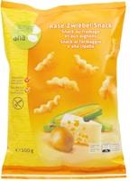 Aha! Snack Käse-Zwiebel