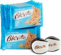 Blévita portions en lot de 2