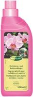 Mioplant Engrais pour orchidées et cactées orchidées