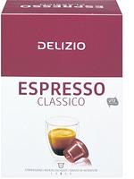 Delizio Espresso 48 capsules