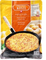 Original Rösti XL