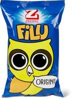 Zweifel Filu Original