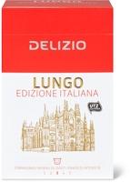Delizio lungo Italiana 12 capsules