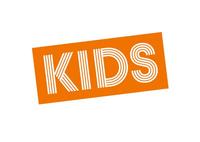 Geschlecht: Kinder
