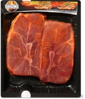 Grill Steak de porc bûcheron TerraSuisse