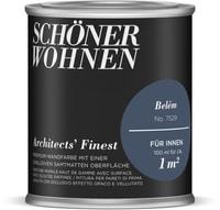 Schöner Wohnen Architects' Finest Belém 100 ml