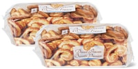 Dessert Preussen im Duo-Pack