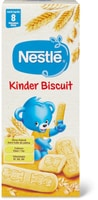 Nestlé Biscuits enfants