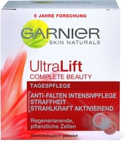 Garnier UltraLift Tagespflege