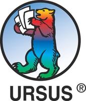 Ursus Baer