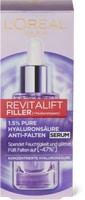 Revitalift Filler L'Oréal