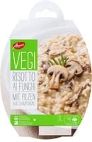 Anna's Best Vegi Risotto champignons