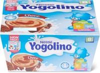 Nestlé Yogolino Choco
