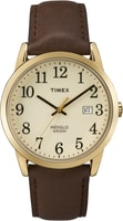 Timex TW2P75800 Orologio
