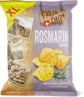 Farm Chips in confezioni speciali
