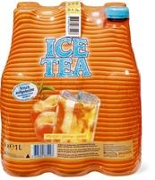 Kult Ice Tea Peche