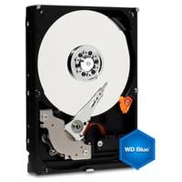 """Western Digital Blue 500MB SATA 3.5"""" 7200 HDD Intern"""