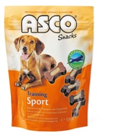 Asco Sport Training