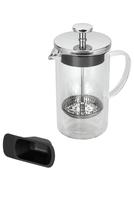 Cucina & Tavola Kaffeezubereiter Doppelwand 0.35L