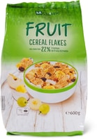 M-Classic Fruit cereal flakes