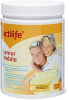 Senior Mobile Actilife