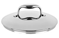 Cucina & Tavola DELUXE Deckel