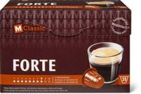 M-Classic Forte 30 Kapseln