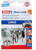 Tesa Powerstrips gross