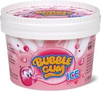 Bubble Gum Glace