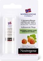 Neutrogena Lipstick Nordic Berry