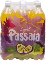 Passaia Light