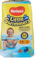 Huggies Little Swimmers Gr. 5-6