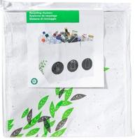 Sistema di riciclaggio Generazione M