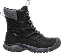 Keen Hoodoo III Lace Up Bottes d''hiver pour femme