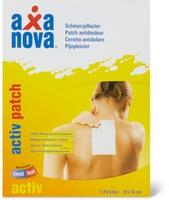 Axanova Activ Patch
