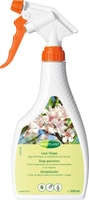 Mioplant Laus-Stopp, 500 ml
