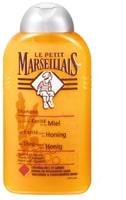 Le Petit Marseillais Shampooing Lait de Karité et au Miel